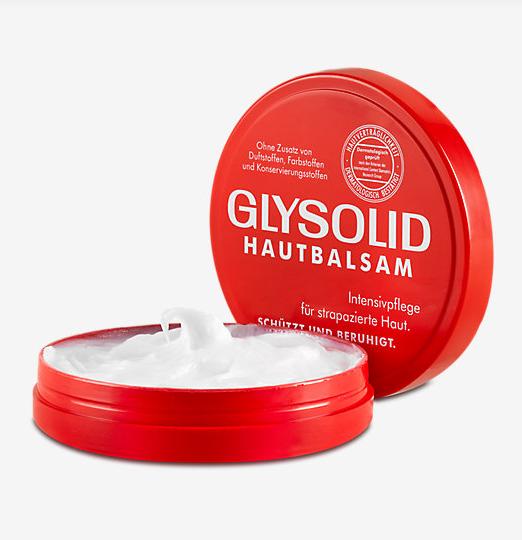 kem dưỡng ẩm chuyên sâu đặc biệt dành cho da cực khô ,nứt nẻ , thô ráp và những người bị eczema, á sừng..