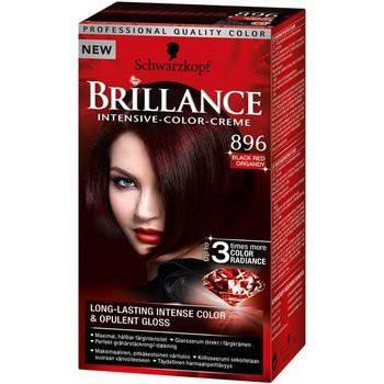 thuốc nhuộm brillance 896 đỏ tối