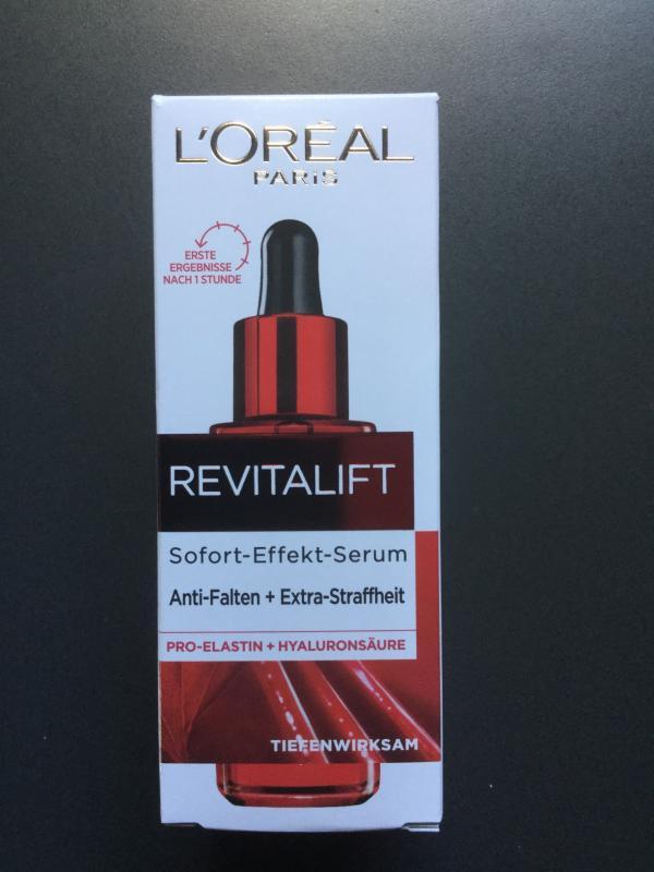 Serum L'Oréal Paris Revitalift